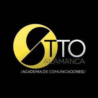 Academia de Otto Salamanca