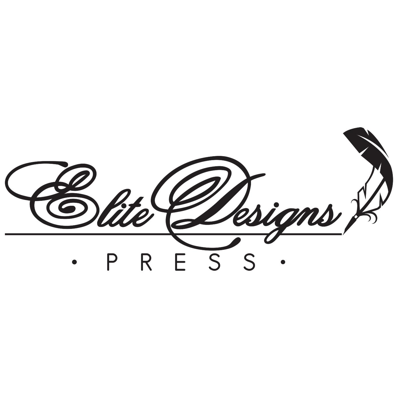 Elite Desings Press