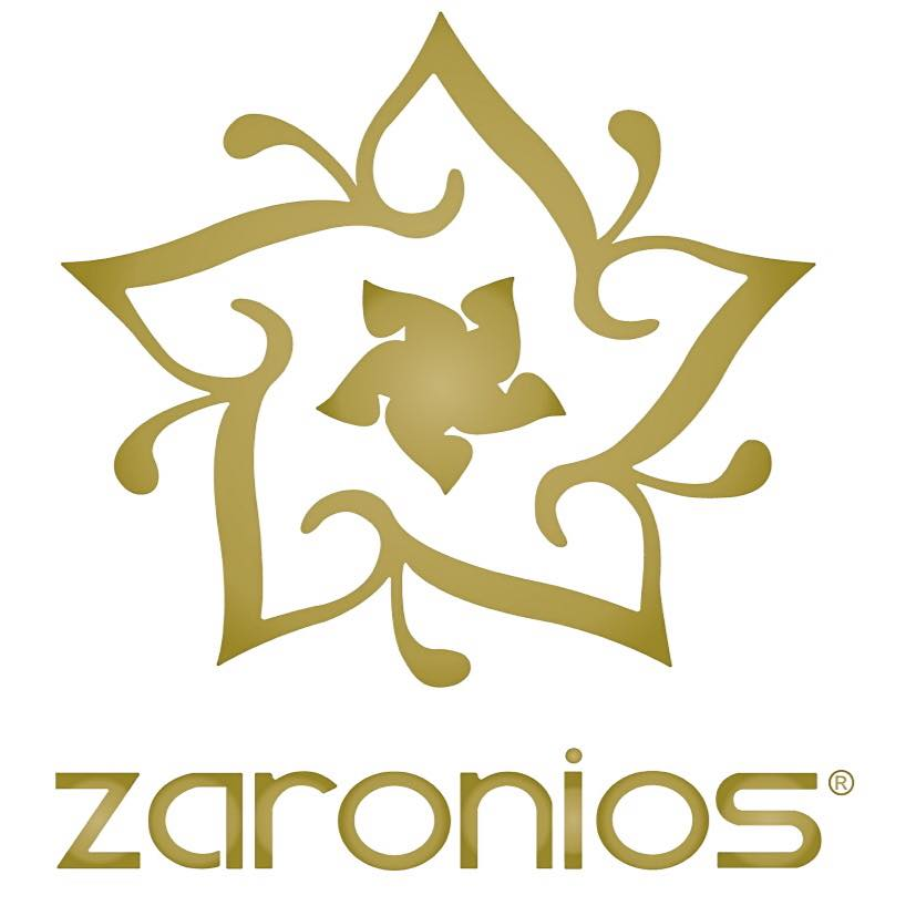 Zaronios by Dra. Verónica Rodriguez
