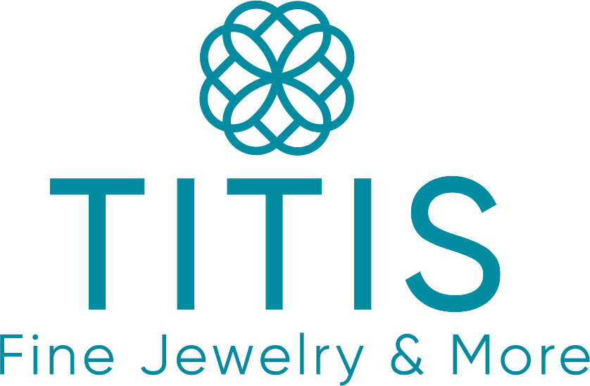 TITIS, Jewelry and more.